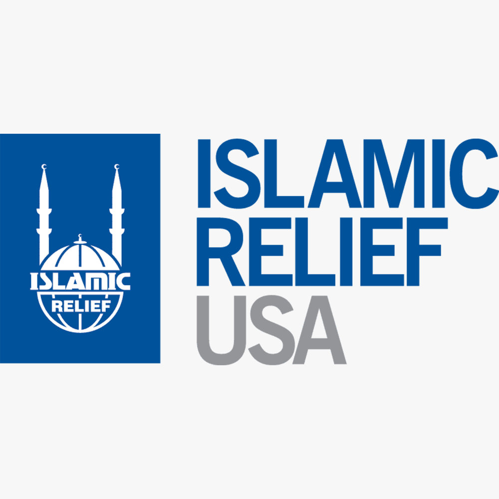 Islamic Relief USA