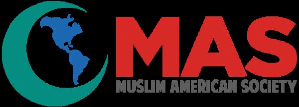 Muslim American Society - D.C.