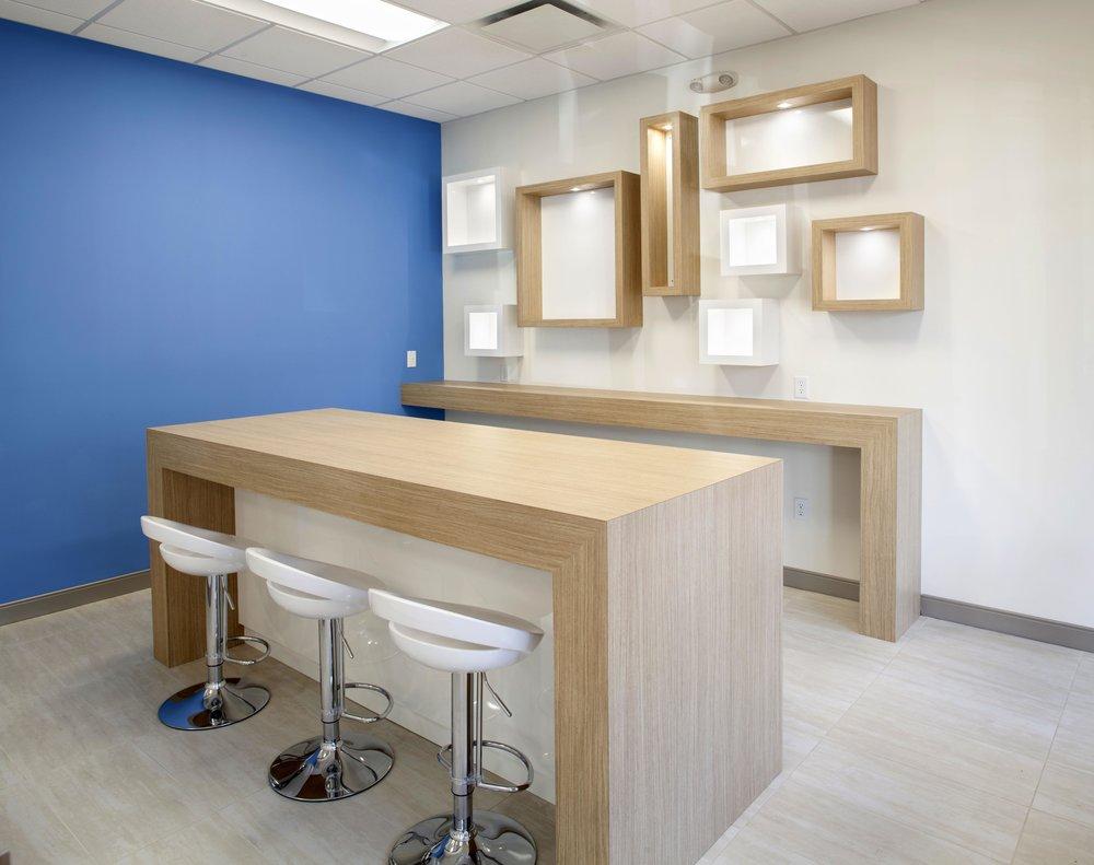 Boca Raton Regional Hospital Urgent Care