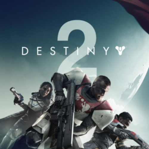2929252-destiny+2+v3.jpg