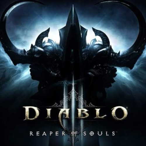 diablo-3-reaper-of-souls-wallpaper-e1496676122895.jpg