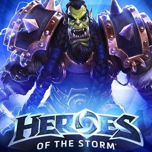 Heroes of the Storm.jpg
