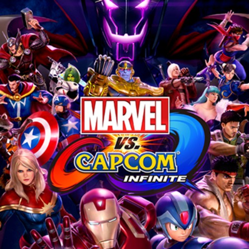 mvc-cover.png