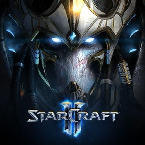 card-starcraft-2-c4f45e7ba6425848.jpg