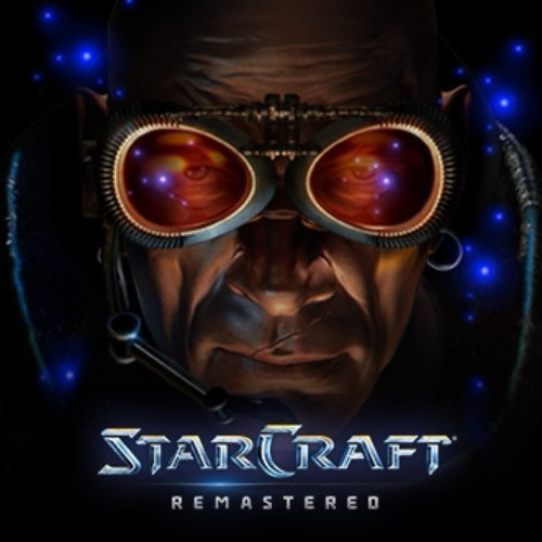 card-starcraft-remastered-6b54d5feb865eab7.jpg
