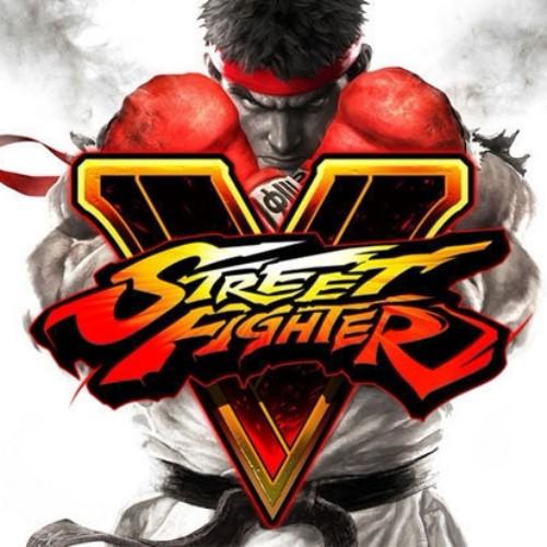 Street-Fighter-V-429031-jpg-650016.jpg