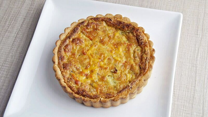 Broccoli-And-Cheddar-Quiche_preview.jpg