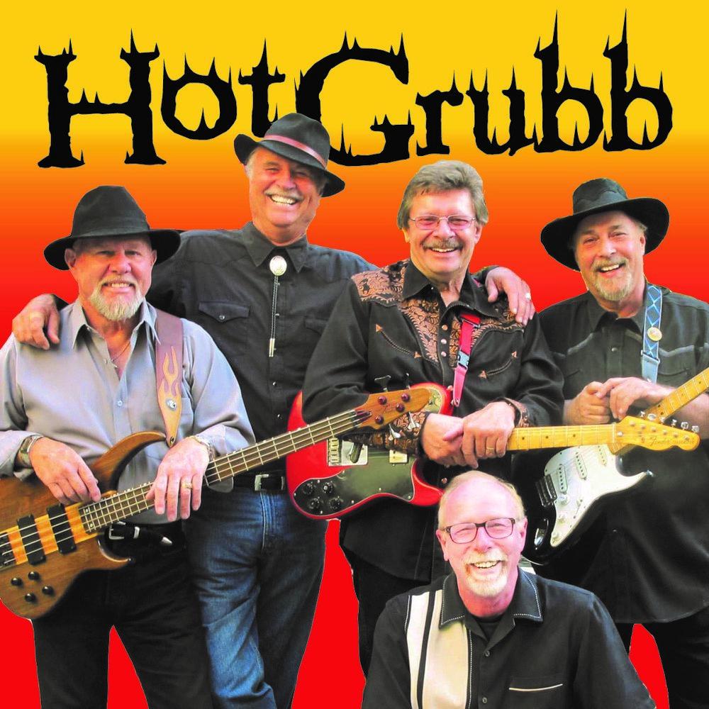HotGrubb.Hi res.jpg