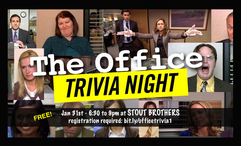 OfficeTrivia_StoutTV_JAN31_2019 .jpg