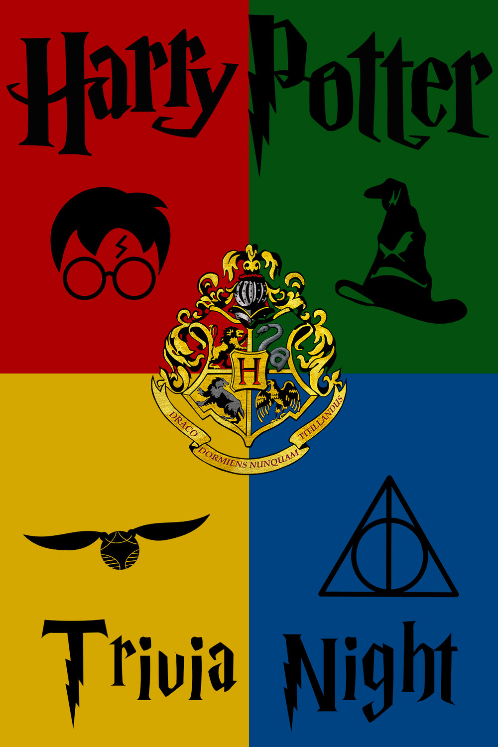 Harry Potter Trivia Simple Flyer.jpg