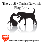 2018-train-for-rewards-butt.jpg