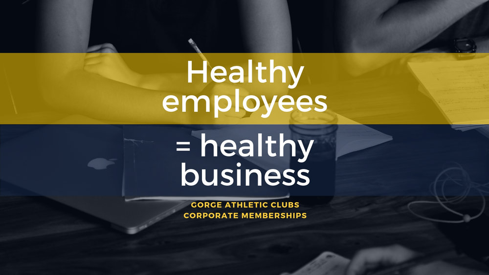 Healthy Employees at GAC.jpg