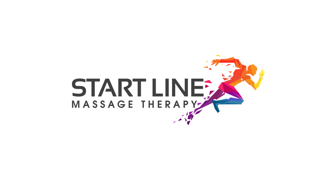 START LINE MASSAGE THERAPY