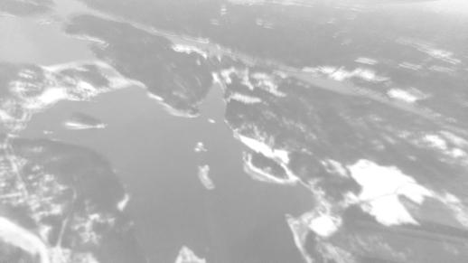 land (1).jpg