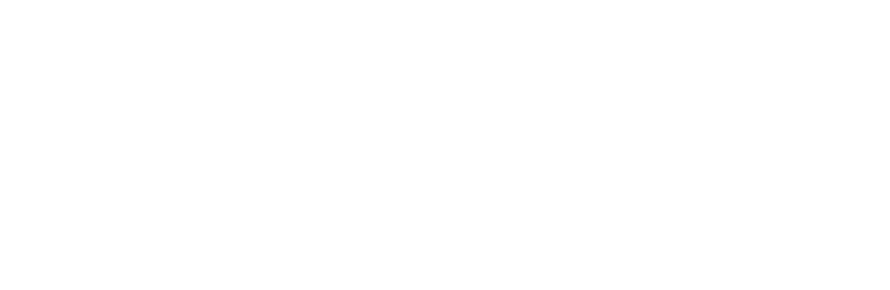 vmlogo_CLOSE.png