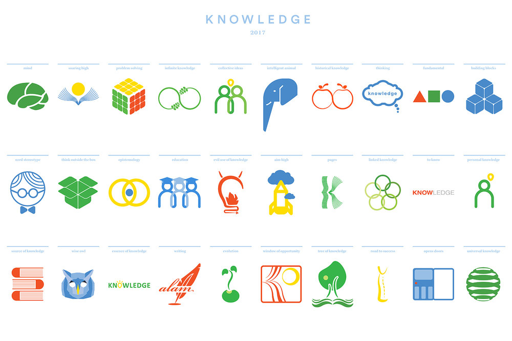 Final 30 Logos_small.jpg