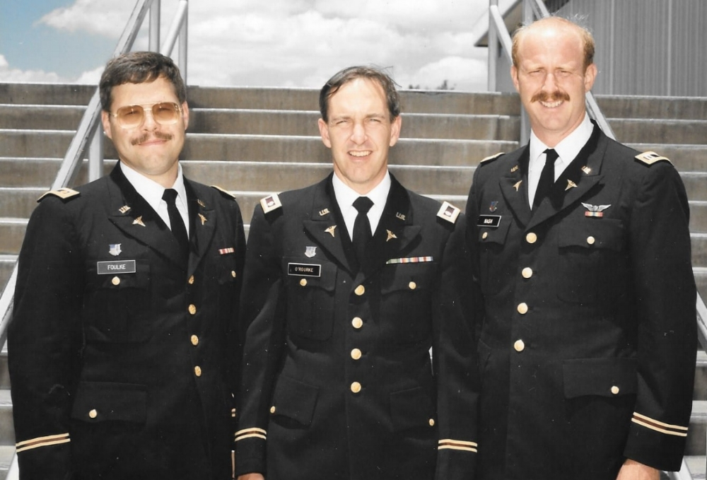 Army 1990-1.jpg