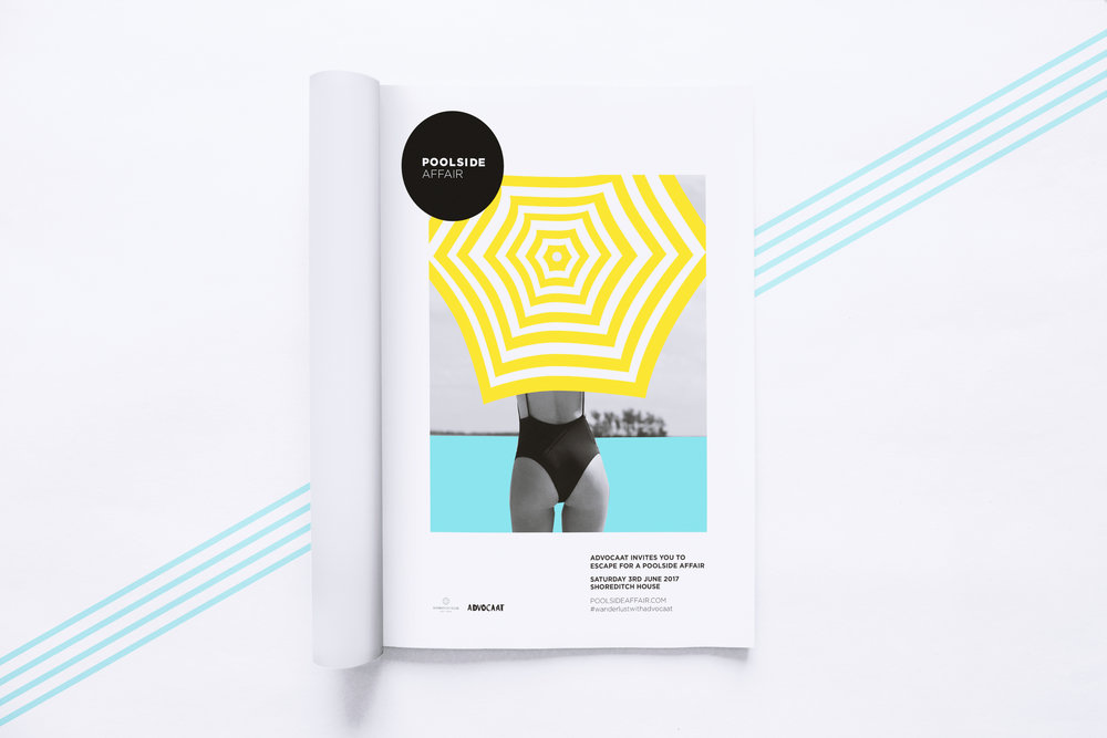 Magazine Ad stripes flat.jpg