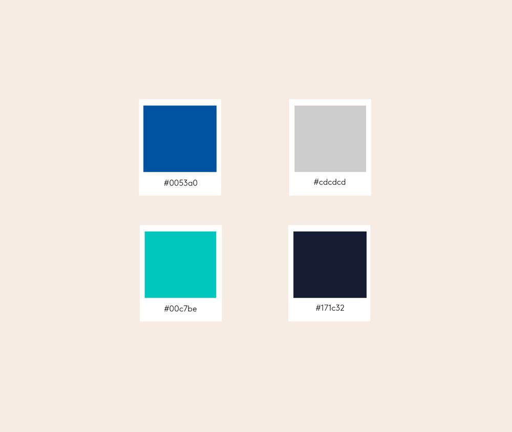 Walters-&-Co-Colour-Palette-Portfolio.png