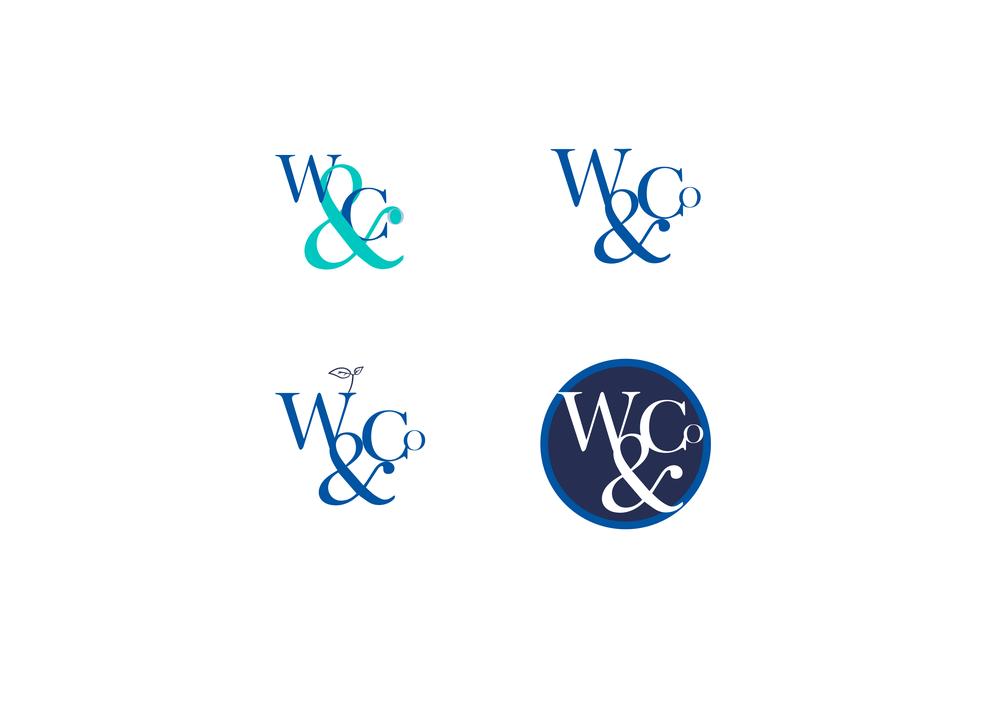 Walters-&-Co-Logo-Mock-Up-Portfolio.png
