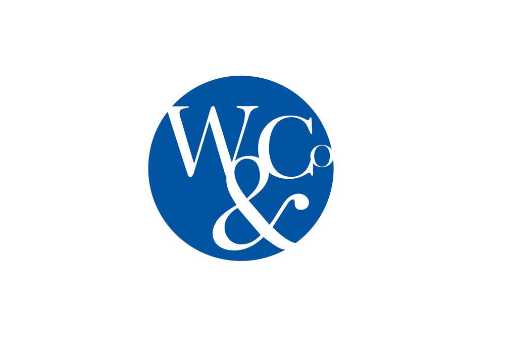 Walters-&-Co-Final-Logo-Portfolio.png