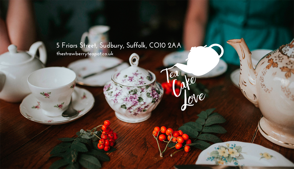 Strawberry-Teapot-Facebook-Cover-7.png