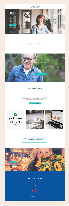 Flat Browser Mock Up Full Site Portfolio background.jpg