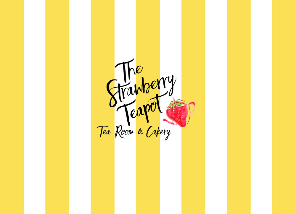 Strawberry Teapot Yellow Stripes GIF1.jpg
