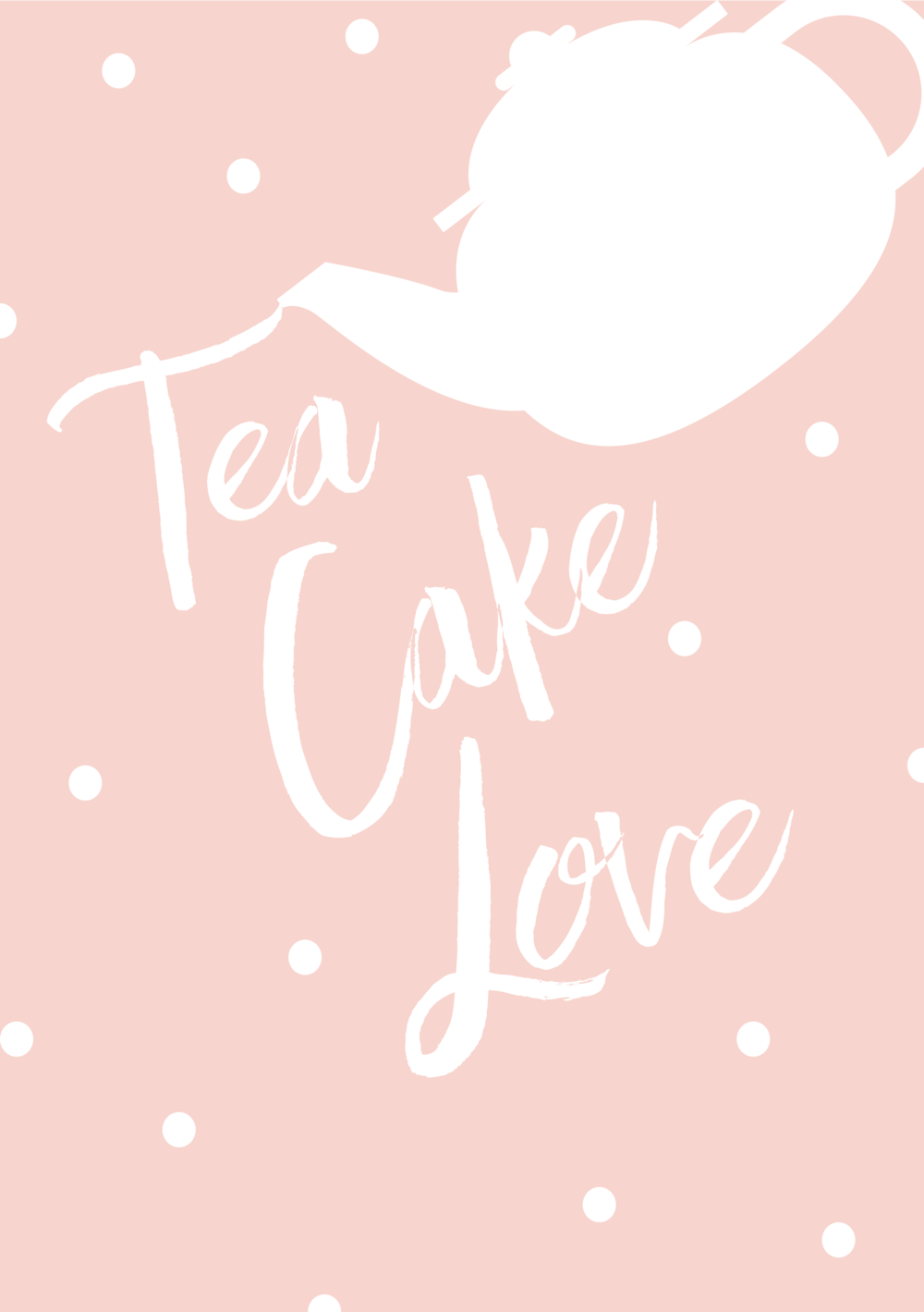Tea-cake-love-pink.png
