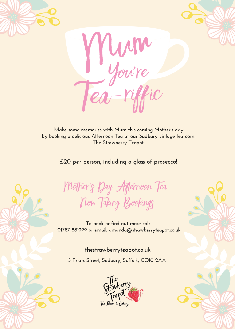 Strawberry-Teapot-Mother's-Day_Flyer.png