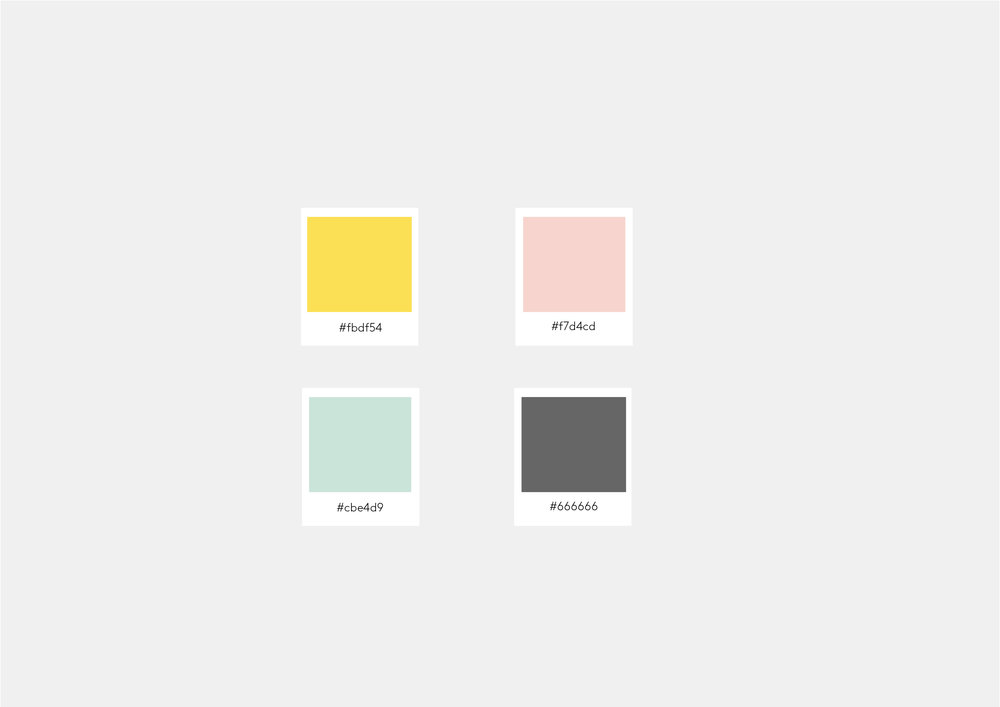 Strawberry Teapot Colour Palette Portfolio.jpg
