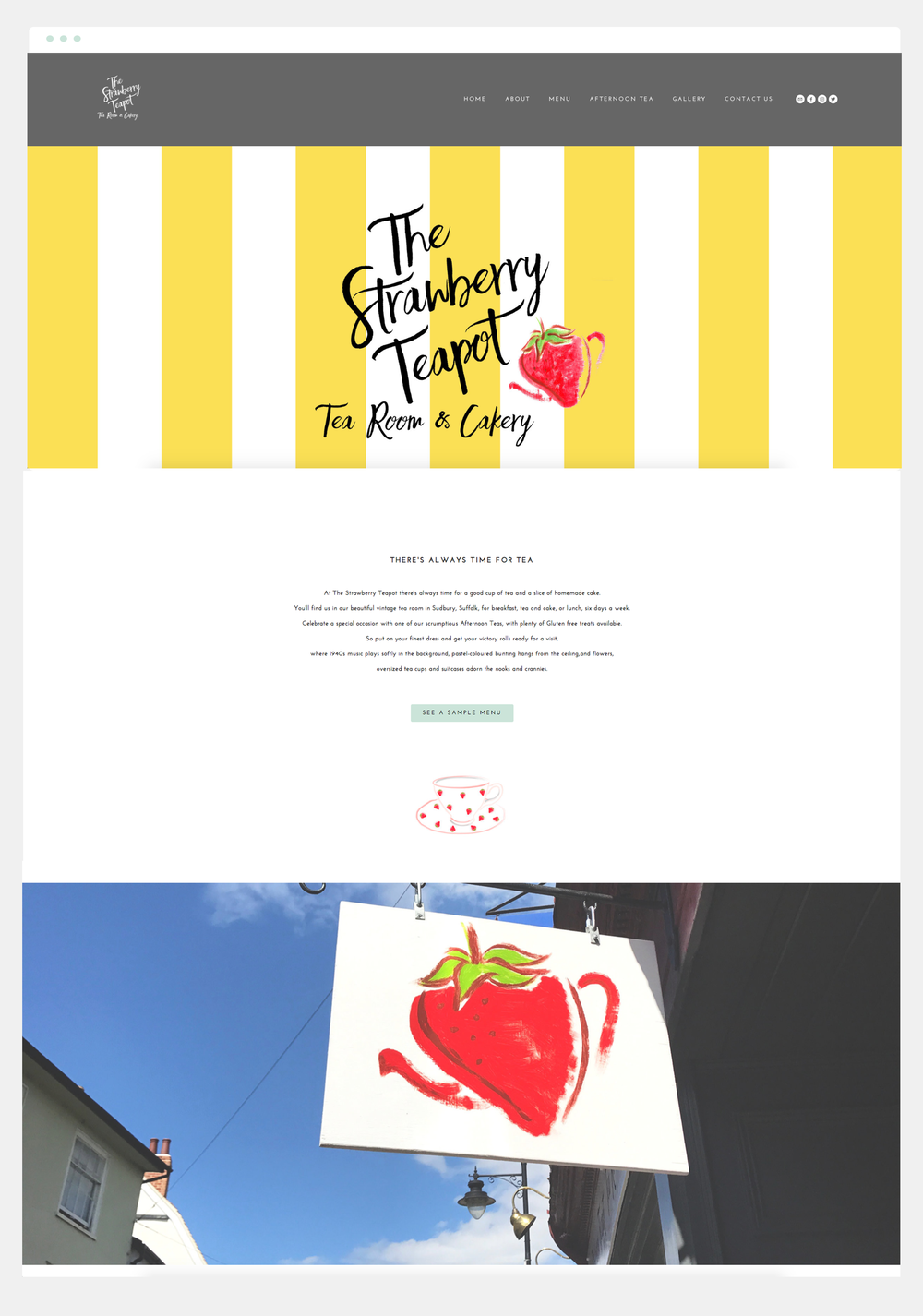 ST-Flat-Browser-Mock-Up-Full-Site-Portfolio.png