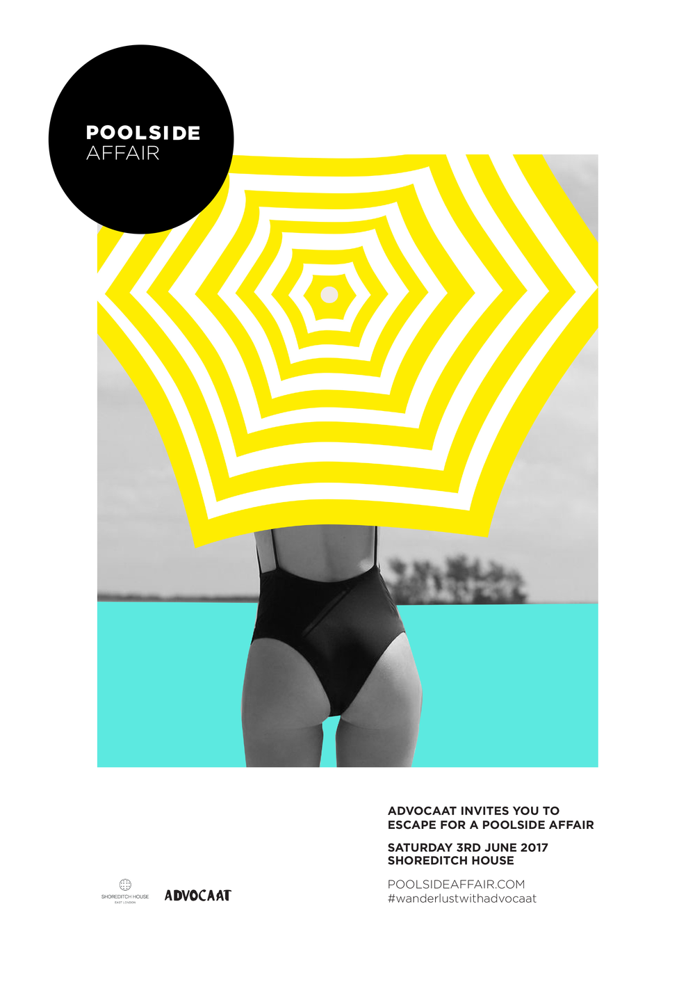 A-poolside-Affair_Mag-Ad_Final.png