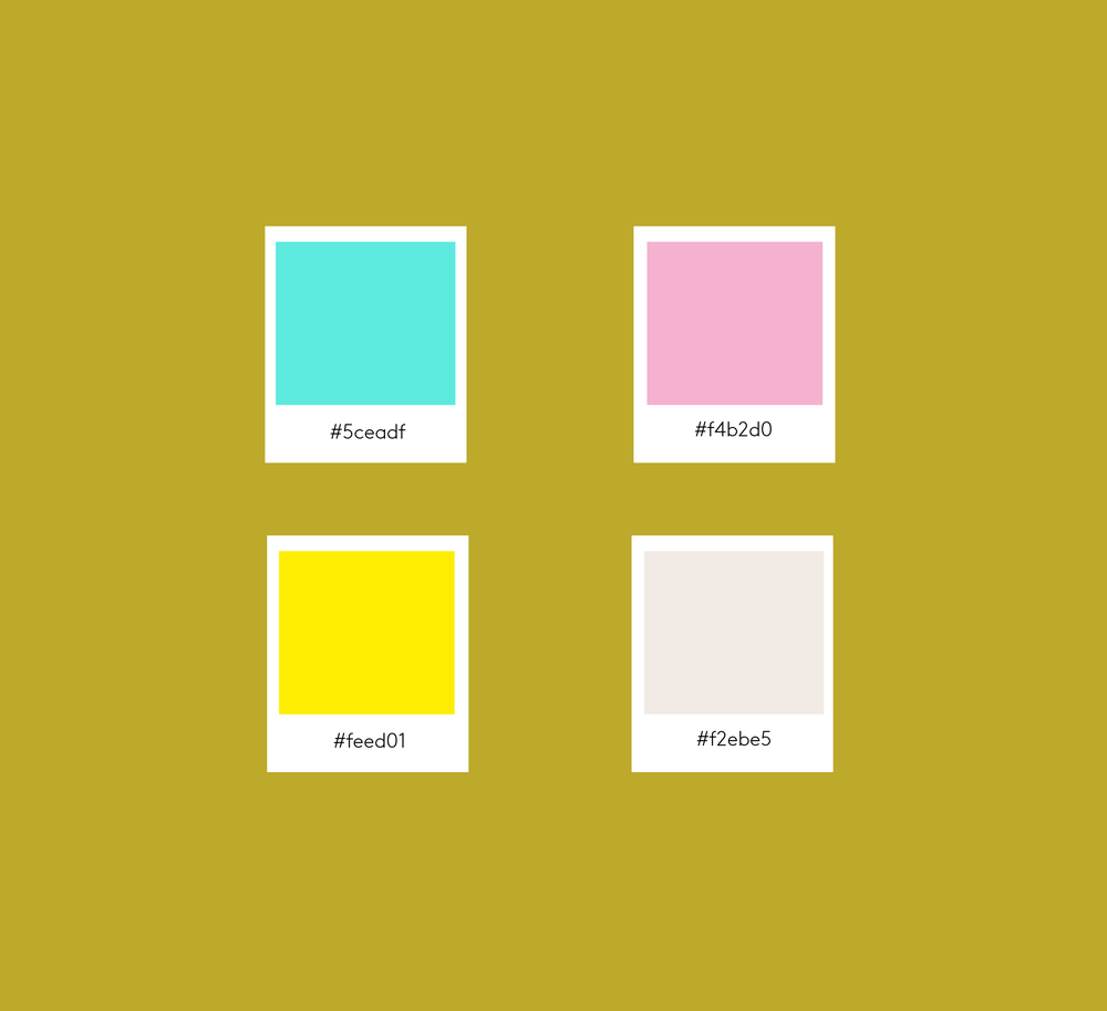 Poolside-Affair-Colour-Palette-Portfolio.png
