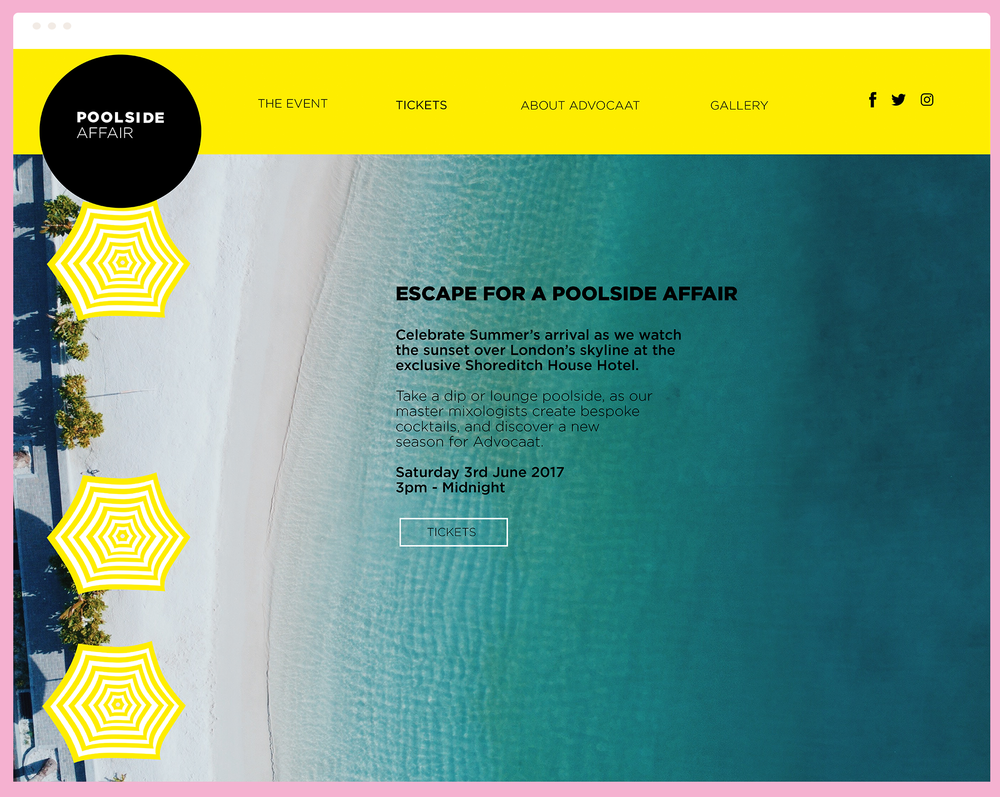 Poolside-Affair-Flat-Browser-Mock-Up-Full-Site-Portfolio.png