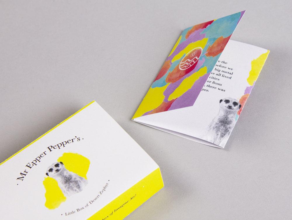 Epper Pepper Box & Book1.jpg