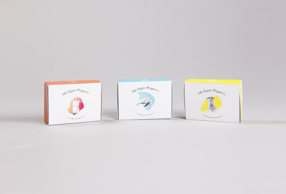 EPPER EDIT 3 boxes.jpg