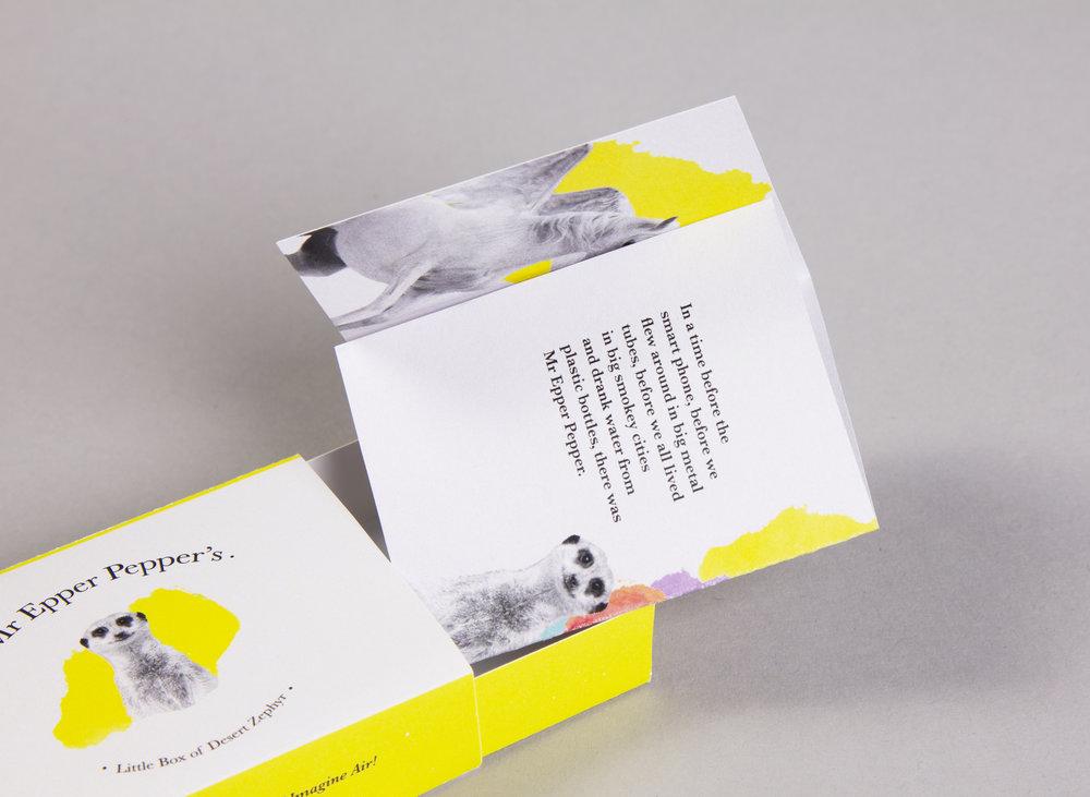 Epper Pepper Box & Book2.jpg