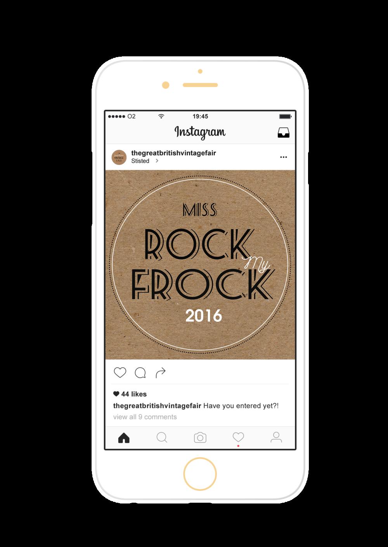 MRMF-Instagram-Phone-1.png