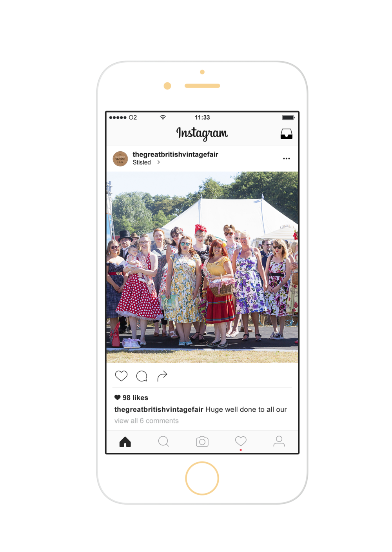 MRMF-Instagram-Phone-2.png