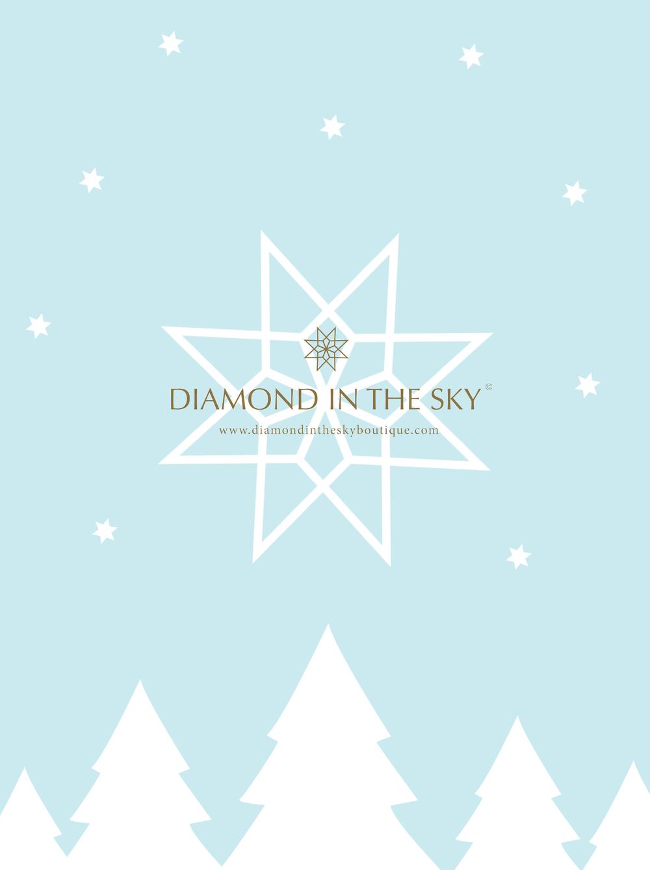 DiamondInTheSky_Christmas_Final Side1.png