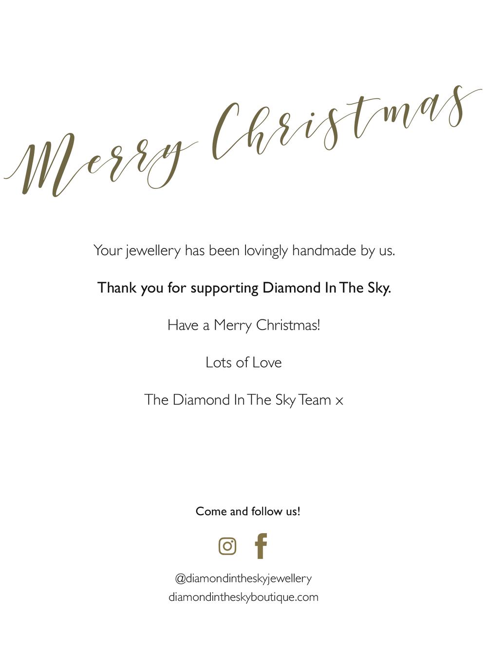 DiamondInTheSky_Christmas_Final Side2.png