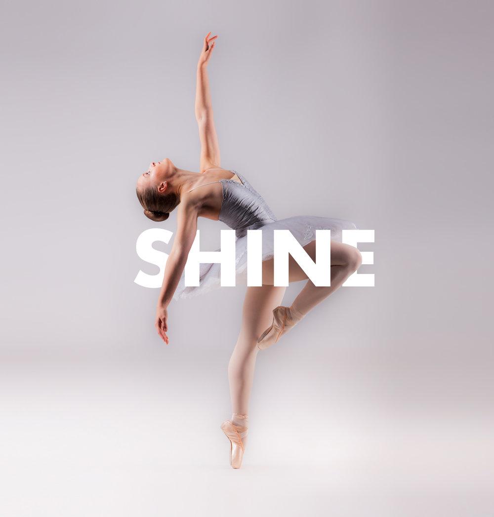 Carmel Jane dancer image with Shine CROP.jpg
