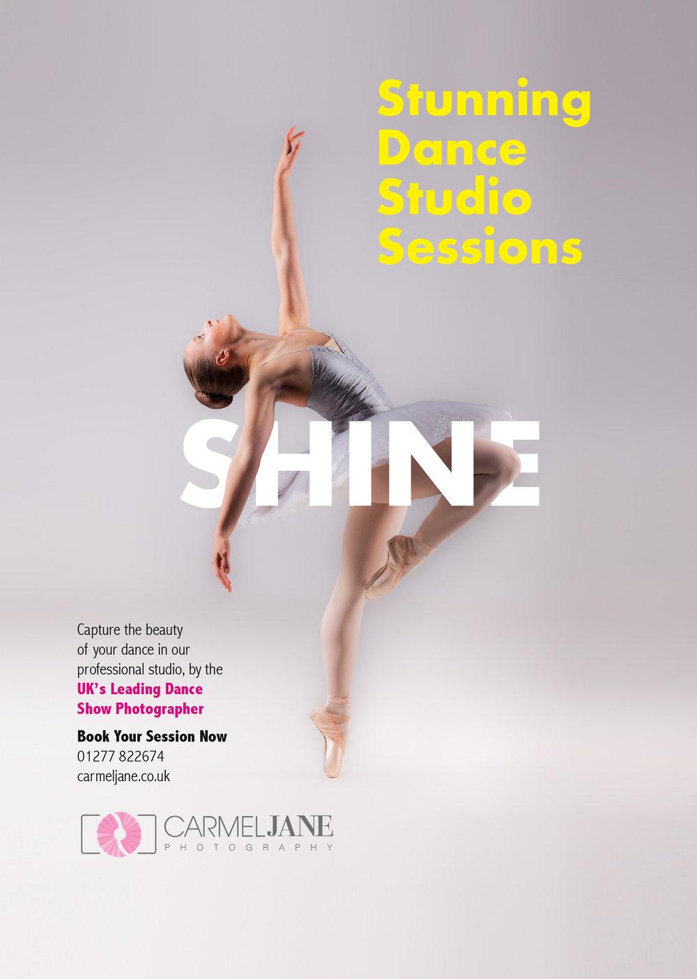 CJP Dance Flyer Portfolio.jpg