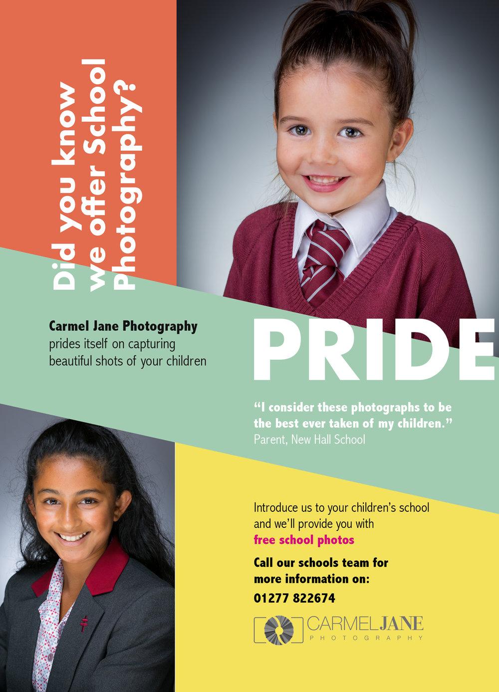 CJP School Design Portfolio.jpg