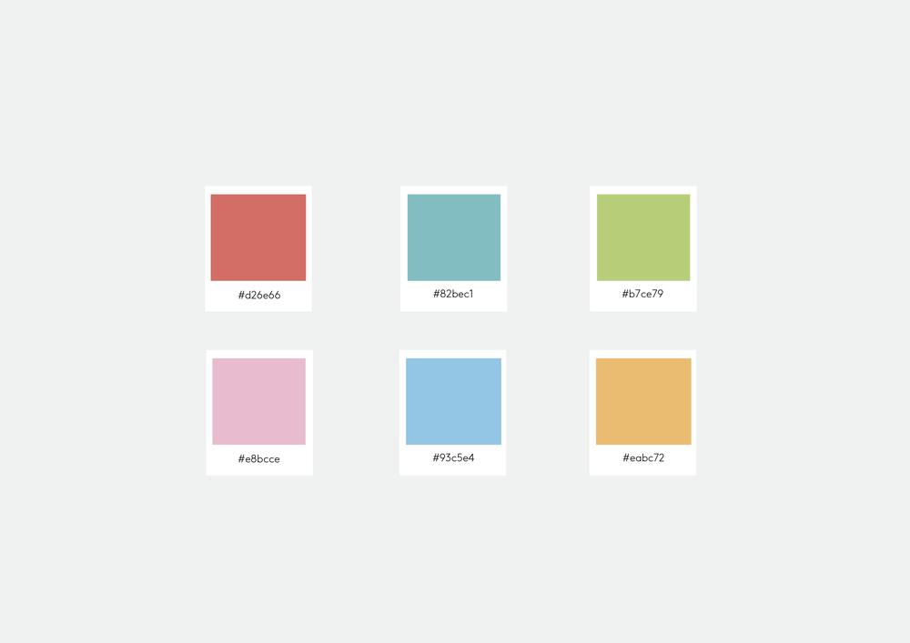 KTCC Nursery Colour Palette Portfolio.png