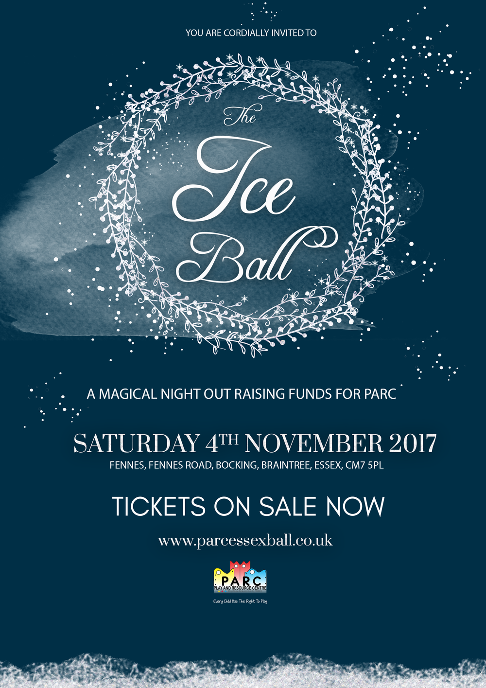 Ice-Ball-2017-Poster-with-details.png