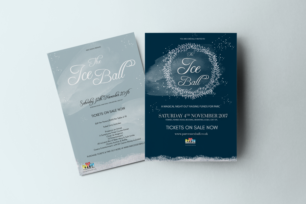 Ice Ball flyers mocked up new.png