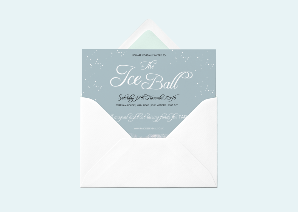 Ice Ball Invite mocked up.png