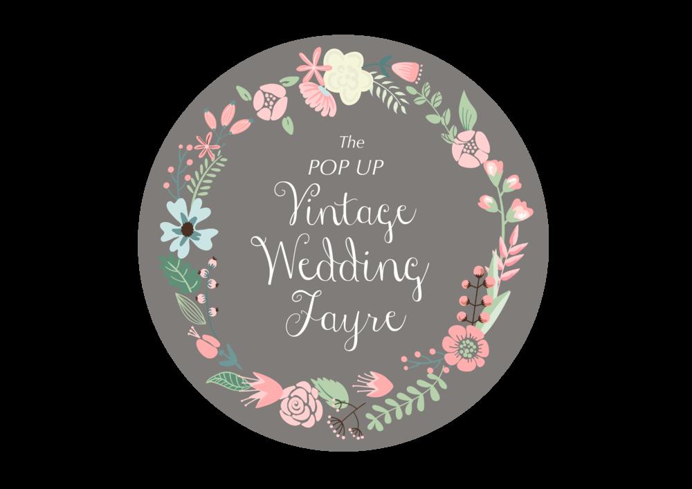 Vintage-wedding-fayre-Logo-circle.png